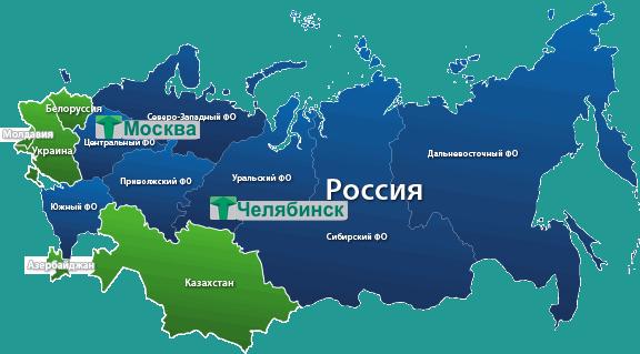 Расстояние между Шумерлей и Сеченово