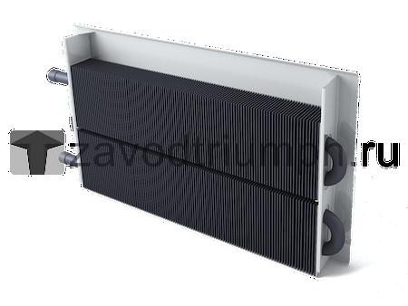 radiateur inertie seche 2000w castorama le tampon nimes beziers devis construction. Black Bedroom Furniture Sets. Home Design Ideas