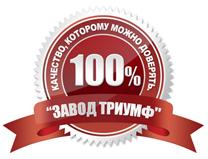 Пароводяной подогреватель ПП 1-11-2-2 Артём Паяный теплообменник ECO AIR LB 328 Владимир