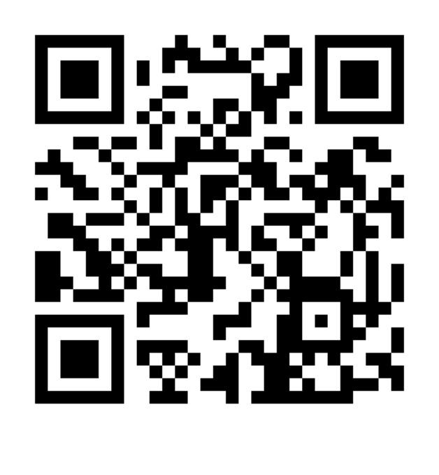 Пароводяной подогреватель ПП 1-17-7-2 Москва Паяный теплообменник Alfa Laval CB60-20H Находка