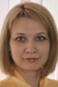 Пароводяной подогреватель ПП 1-50-2-2 Артём Уплотнения теплообменника Машимпэкс (GEA) NT 100X Электросталь