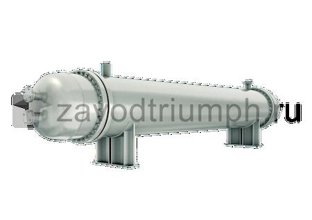 Кожухотрубчатые подогреватели мазута Волгодонск Кожухотрубный испаритель ONDA PE-G 12 Троицк